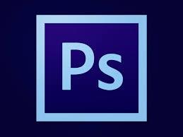 Tutorial Adobe Photoshop Dasar Untuk Pemula dan Menengah