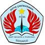 SMP 2 Porong